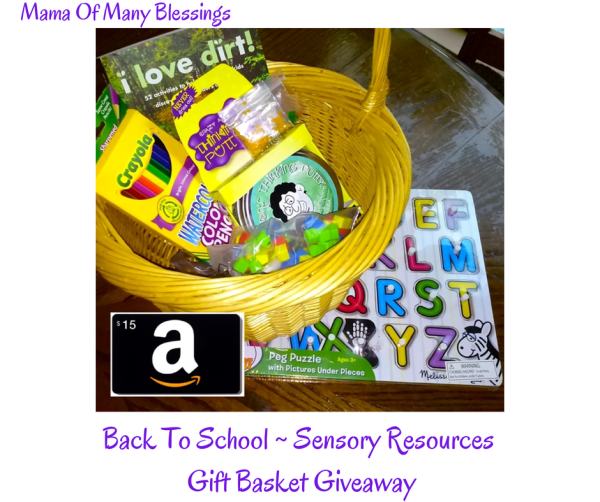 Back-To-School-Sensory-Resource-Gift-Google+-Facebook