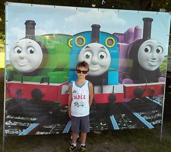 Day-Out-With-Thomas-2014