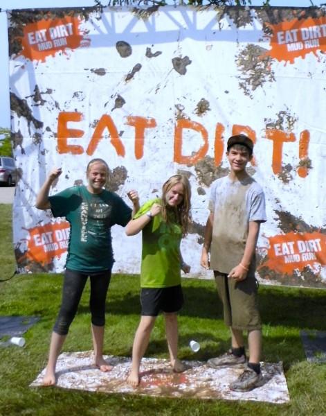 Eat-Dirt-Mud-Run-2014