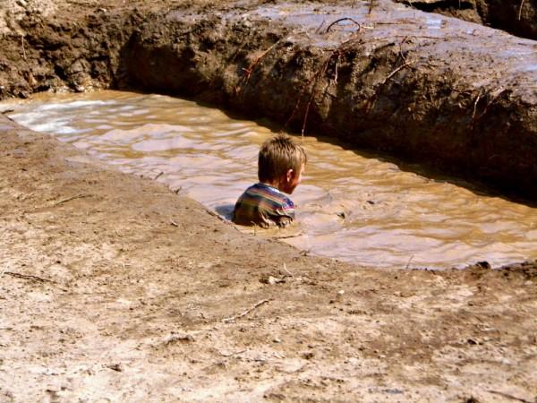 Eat-Dirt-Mud-Run-2014-Mini-Mud-Run