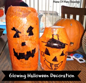 Halloween-Craft-Idea