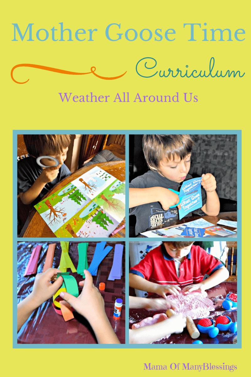 Mother-Goose-Time-Cirriculum-Weather-All-Around-Us