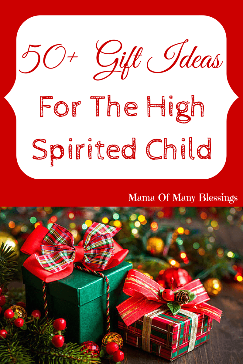 Gift-Ideas-High-Spirited-Child