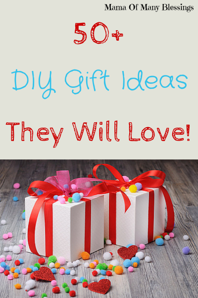Christmas gift ideas for him pinterest login