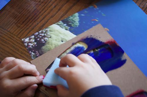 Ocean-Craft-Ideas