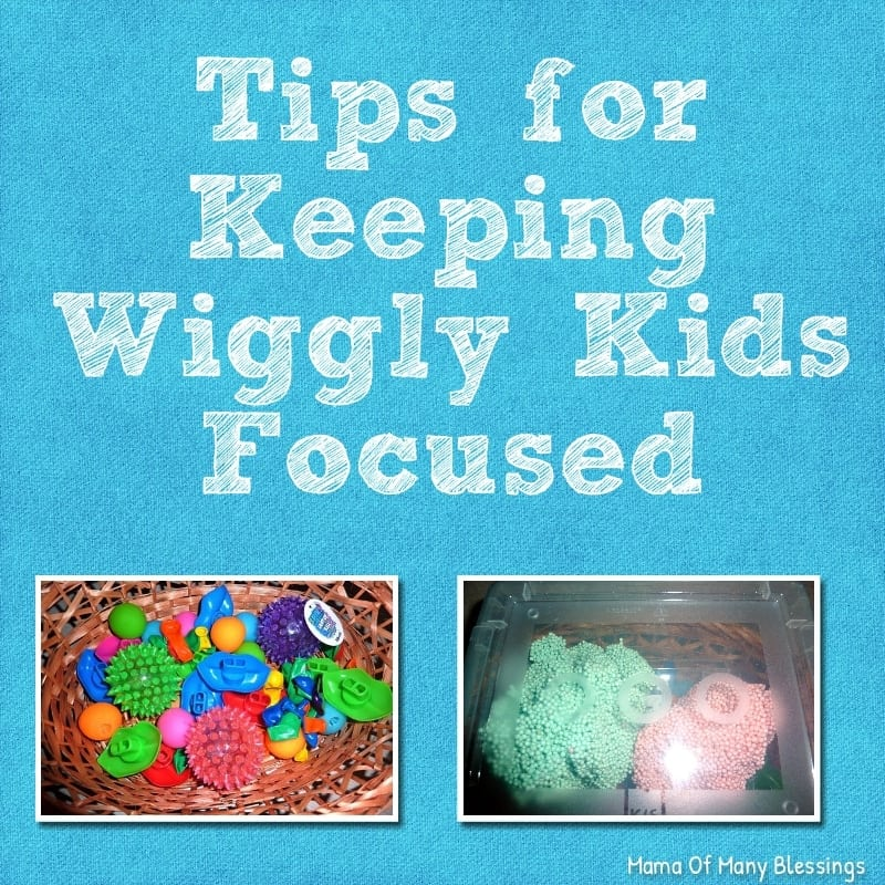 Tips-For-Keeping-Wiggly-Kids-Focused