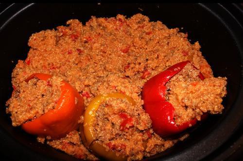 crock-pot-stuffed-peppers