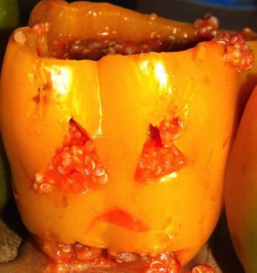 Halloween-Stuffed-Peppers