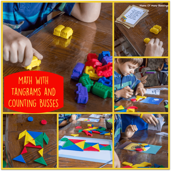 Math-With-Tangrams-Counting-Busses