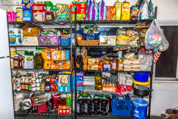 Food-Storage-1