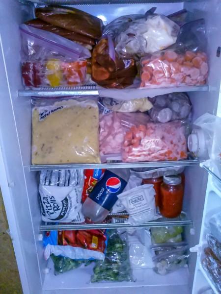 Food-Storage-22