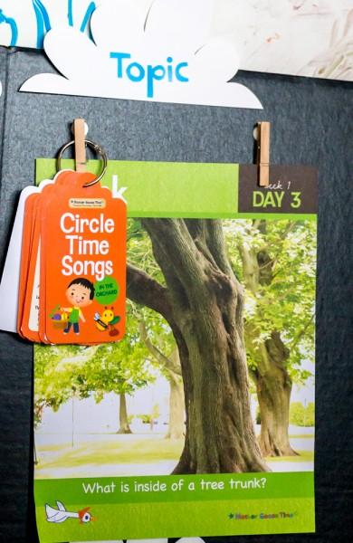 Circle-Time-Activities-19