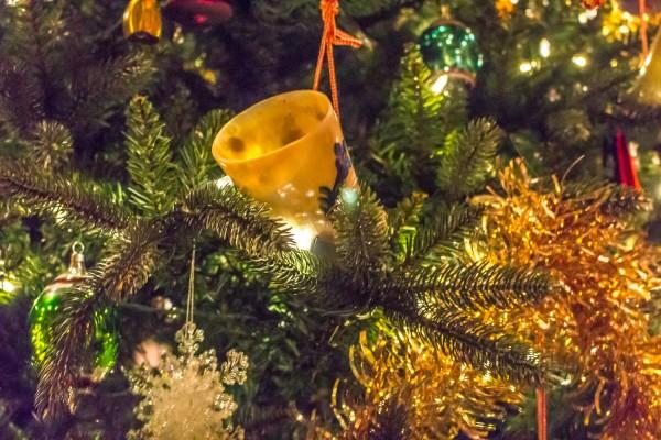 Christmas Around The World - Meijer Gardens-47