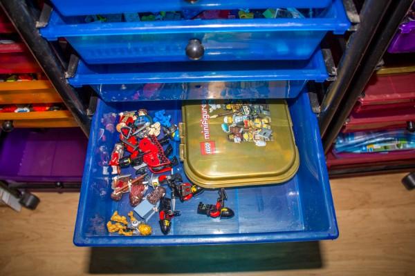 lego storage-10
