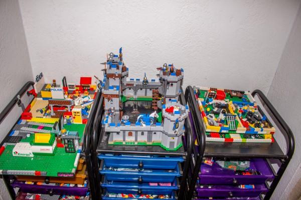 lego storage-2