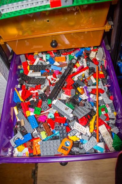 lego storage-5
