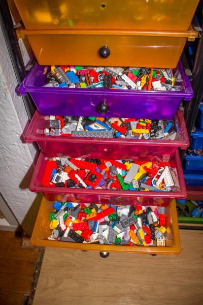 lego storage-6