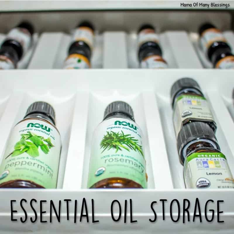 Essential-Oil-Storage