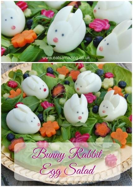 Easter-Salad