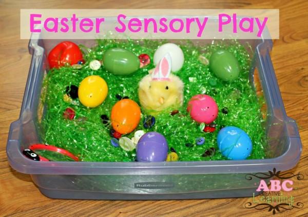 Easter-Sensory-Play-1024x722
