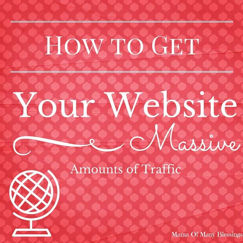 How-To-Get-Massive-Amounts-of-Traffic-to-Your-Website