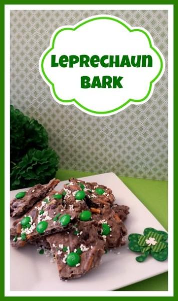 Leprechaun-Bark-5