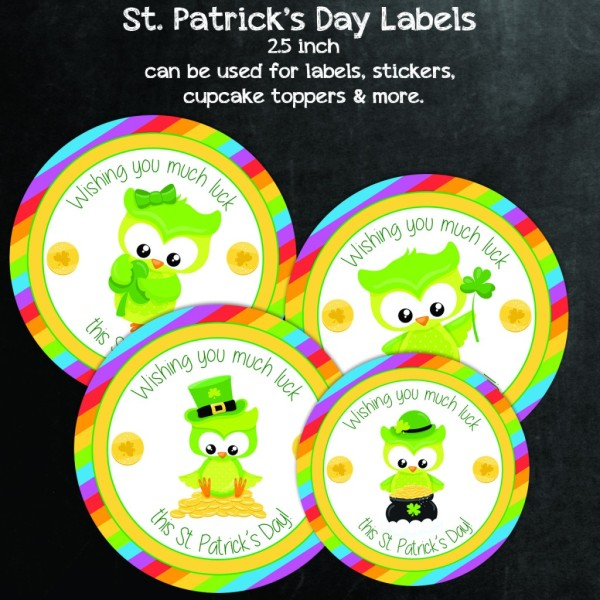 FREE-St-Patricks-Day-Printable
