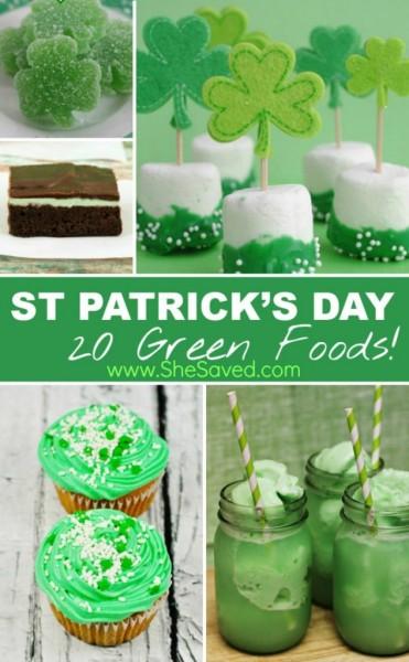 St-Patricks-Day-ideas-Green-Food-633x1024