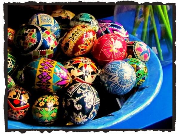 Uranian-Easter-Eggs