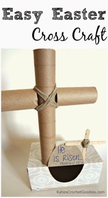 easy-easter-cross-crafts2