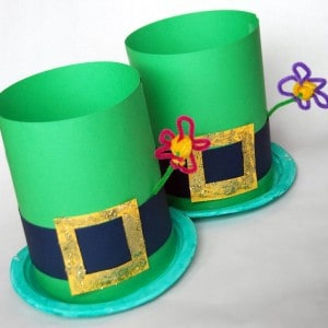 st-patricks-day-kids-craft
