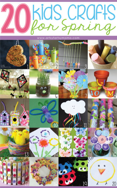 20-Kids-Crafts-for-Spring-2