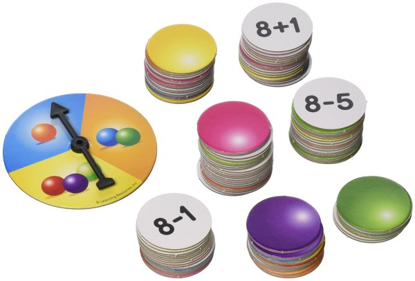 Pop-For-Addition-and-Subtraction-Game