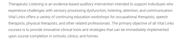 Listening-Therapy-for-sensory-processing-disorder-and-autism