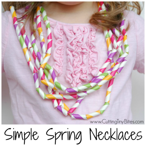Simple-Spring-Necklace-Craft-2-Square