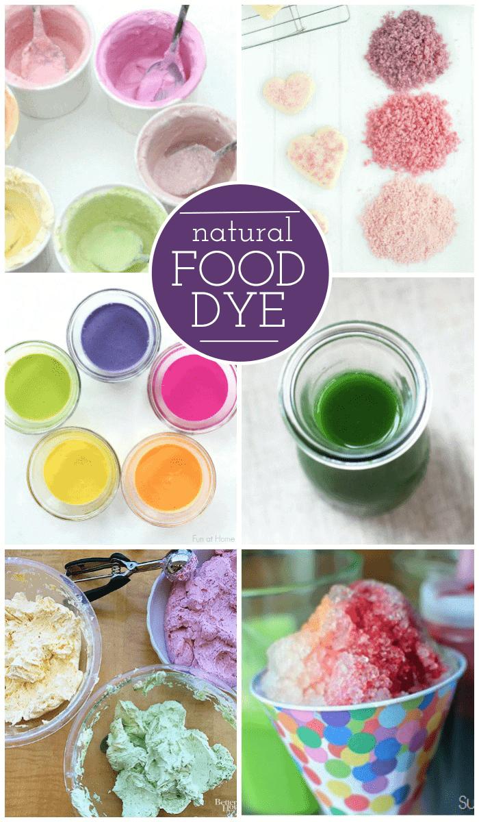 natural-food-dye-1