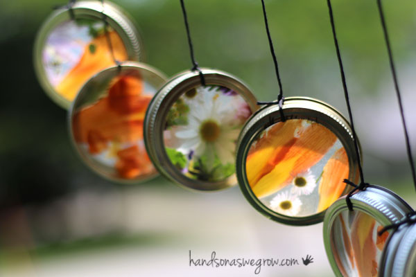nature-suncatcher-wind-chimes-kids-craft