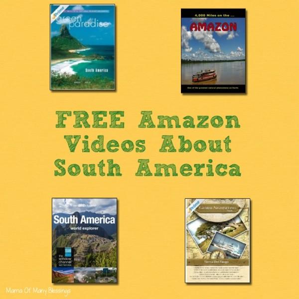 FREE-Amazon-Videos-South-America