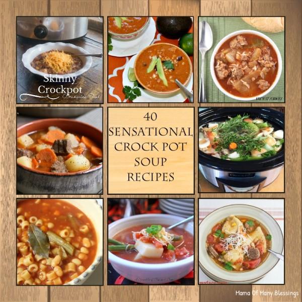 Delicious-Crock-Pot-Soup-Recipes