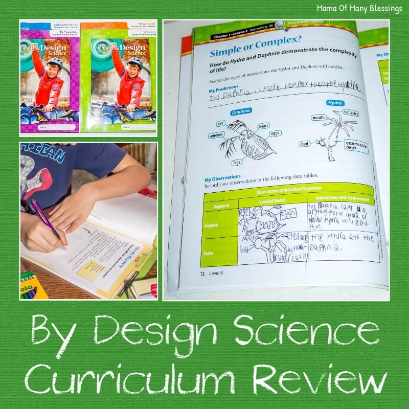 By-Design-Inquiry-Based-Science-Curriculum-Review