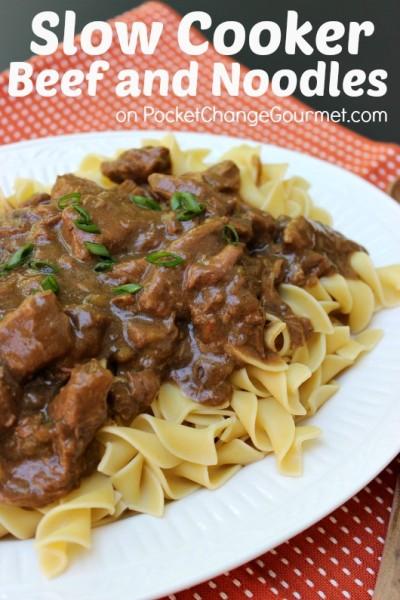 Beef-and-Noodles-crock-pot-recipes