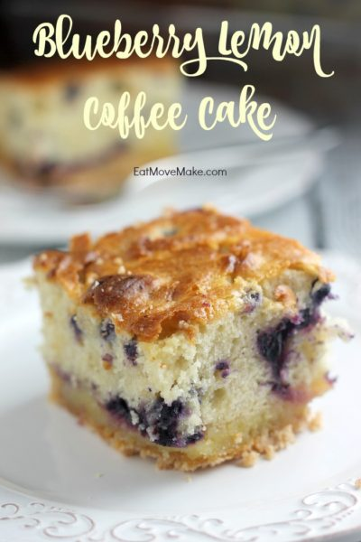 Blueberry-Lemon-Coffee-Cake-bread