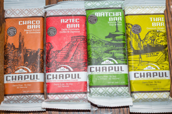 Chapul-Bars-Review-Giveaway-5