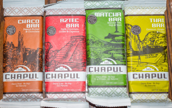 Chapul-Bars-Review-Giveaway-1