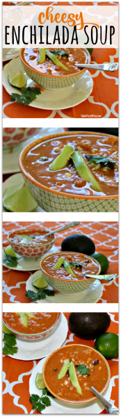 Cheesy-Chicken-Enchilada-Soup-recipes-Pinterest