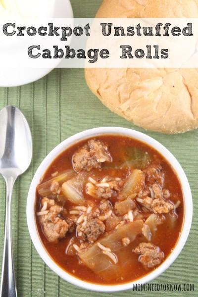 Crockpot-Unstuffed-Cabbage-Rolls-soup-recipes