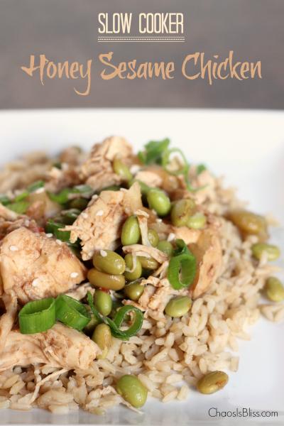 Honey-Sesame-Chicken-crock-pot-recipes