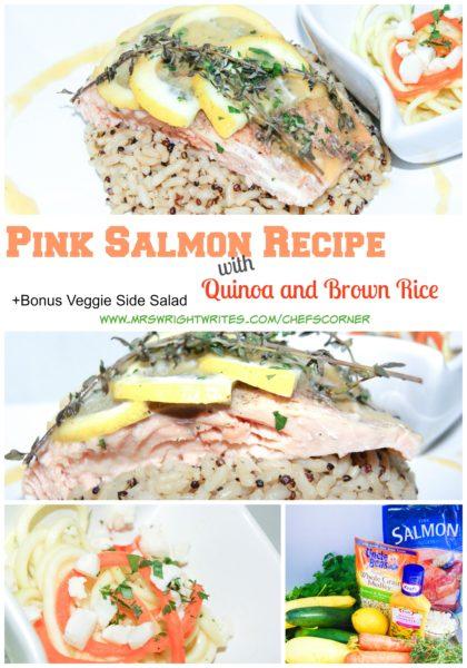 Pink-Salmon-Recipe-Hero-Photo