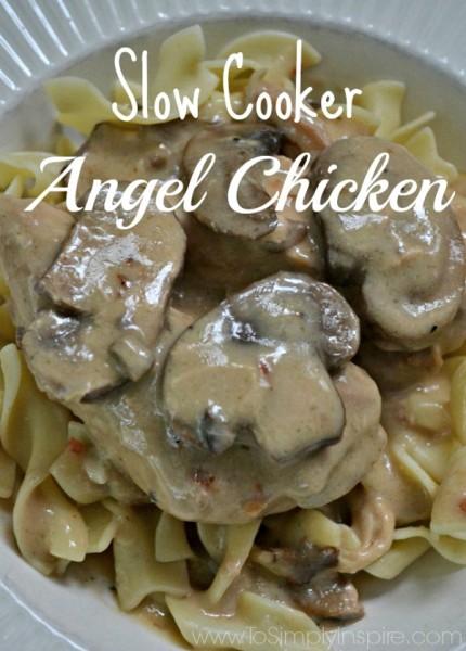 Angel-Chicken-crock-pot-recipes