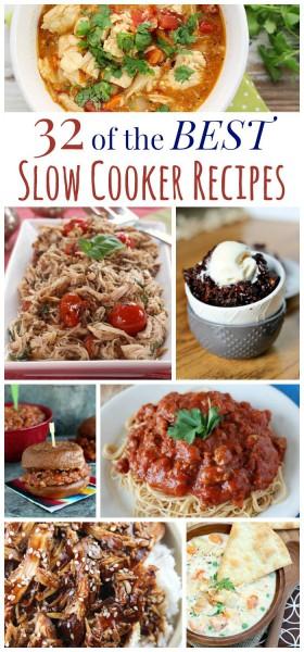 The-Best-crock-pot-recipes